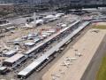 Полетели над Парижем: во Франции открылся юбилейный авиасалон Ле-Бурже