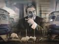 Состав идет в депо: Корреспондент назвал причины ужасающего состояния украинских поездов