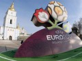 Перед Евро-2012 музеи Киева подняли цены на билеты