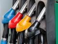 12 гривен за литр – эксперты прогнозируют подорожание бензина весной