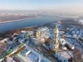 Украина бьет рекорды - чем будут удивлять покупателей застройщики?