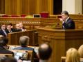 Рейтинг законопроектов, от которых жизнь украинцев может измениться