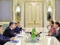 США обещают помочь Украине с транзитом газа в Европу
