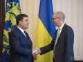 МВФ рассмотрит украинский вопрос в ближайшее время