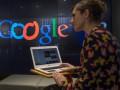 Google раскрыл 10 секретов найма лучших сотрудников