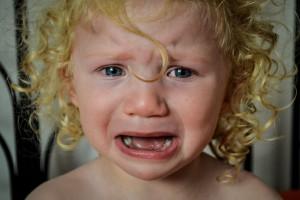 Враг в семье: Как наказать недобросовестную няню без договора
