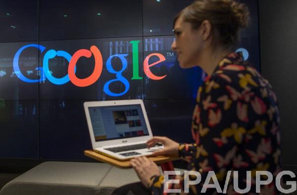 В Google ведут интересную кадровую политику