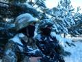 Возле Мариуполя пытались взорвать еще два моста – батальон Азов