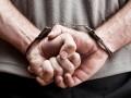 Подполковник ВСУ получил 13 лет тюрьмы за госизмену