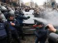 США о деле Саакашвили: Надо уважать верховенство права