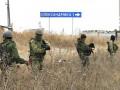 Обострение в зоне АТО: 16 обстрелов за сутки - разведка