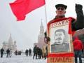 Россияне считают, что порядок важнее демократии - соцопрос