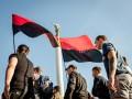 В РФ заочно арестовали трех россиян, связанных с Правым сектором