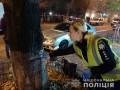 Неосторожное обращение с гранатой: В полиции назвали основную версию причин взрыва в Киеве