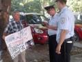 В бой идут одни старики: пенсионеры в Крыму поддержали Караметова