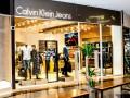 Крупные продавцы одежды приостанавливают поставки в Россию