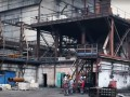 Взрыв на Запорожкоксе: людей отбросило на 50 метров