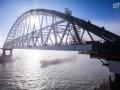 В проекте Керченского моста нашли ошибку,  нужно еще 3 млрд рублей - СМИ