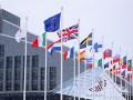 Министры стран ЕС проведут 20 ноября заседание в связи с терактами в Париже