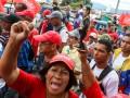 МВФ прогнозирует Венесуэле инфляцию в 10 миллионов процентов