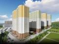 В селах под Киевом запретили строить многоэтажки - Минрегион