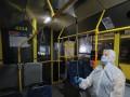 В Киеве скоро могут отменить