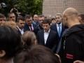 Итоги 10 июля: Истерика Зеленского и саркофаг в ЧАЭС