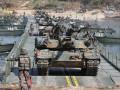 США и Южная Корея начнут новые военные учения