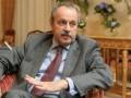 Украина решительно взялась за реформы в энергетике - Представитель Еврокомиссии