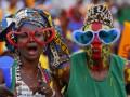 В Ницце пропала женская сборная ДР Конго по баскетболу