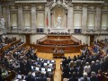 В Португалии проголосовали за легализацию марихуаны для медцелей