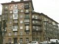 В Киеве три многоэтажки остались без отопления из-за прорыва труб под гаражом