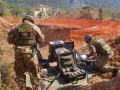 В Италии эвакуировали более 11 тысяч человек из-за бомбы