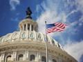 В Сенате США призвали усилить помощь Украине