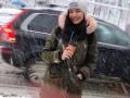 Стало известно, что произошло с пропавшей в Киеве студенткой