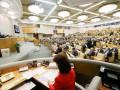 В Госдуме РФ прокомментировали новые санкции США