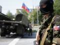 Россия может поддержать независимость ДНР и ЛНР - сенатор РФ