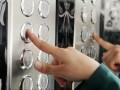 В Запорожье извращенец приставал к 11-летней девочке в лифте