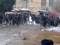 Протесты в Тунисе: арестованы почти 800 человек