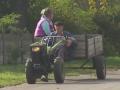 На Прикарпатье почтальон украла у пенсионеров 50 тысяч