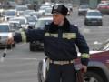 В столичном ГАИ напомнили, что нетрезвых водителей ждет штраф до 3,5 тысяч гривен