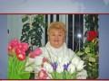 Похищенная в Луганске директор школы отказалась от своих показаний