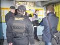 В Донецке ограблен обменник: погибла беременная женщина