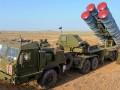 В Индии одобрили покупку российских С-400 - СМИ