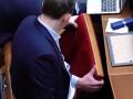 Поломали - починили: нардепов в Раде застукали за странным занятием