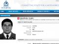 В РФ задержан член правления банка Финансы и Кредит