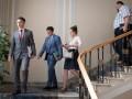 Стефанчук будет координировать подготовку первого заседания Рады
