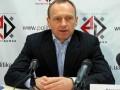 Мэр Чернигова запретил выступать пророссийским артистам