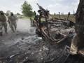 Спецрепортаж Reuters: Российские солдаты массово уходят из армии из-за войны в Украине