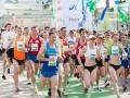 В Киеве состоится пробег в память о Небесной сотне